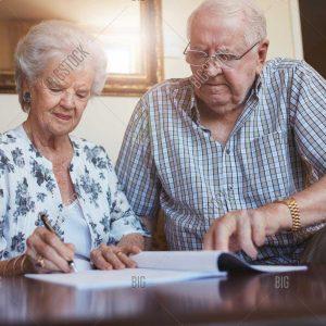 ביטול צוואה עקב פגמים בצוואה או פגמים ברצון המצווה