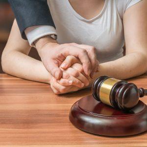 עורך דין התנגדות לצוואה