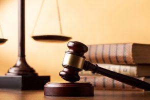 """התנגדות לצוואה נדחתה כתוצאה מטיפול מוצלח של משרד עו""""ד ארנסט ושות'"""