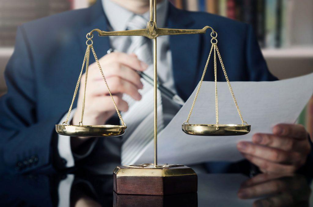עורך דין ירושה בתל אביב