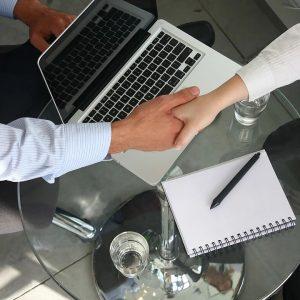 ניסוח צוואה עורך דין
